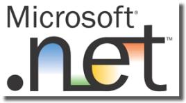 computers-dotnet.jpg