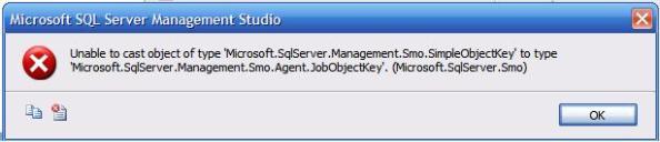 sql-server-job-error.JPG