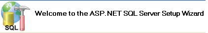 aspnet.png