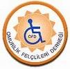 ofd_logo.jpg