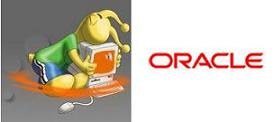 turkcell_oracle1.jpg