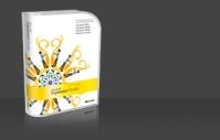 expbox_studio.jpg